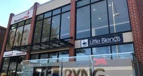 Offices commercial property for lease at Suite Five/113 Byng Street Orange NSW 2800