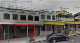 Shop & Retail commercial property for lease at 184B Main Street Kangaroo Point QLD 4169
