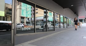 Medical / Consulting commercial property for lease at Shop 2/458 Forest Road Hurstville NSW 2220