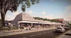 Shop & Retail commercial property for lease at Mernda Junction Shopping Centre 1435 Plenty Road Mernda VIC 3754