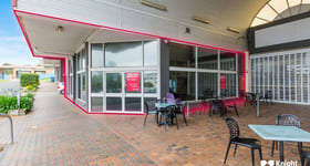 Shop & Retail commercial property for lease at Shop 6, 11 Princes Highway Ulladulla NSW 2539