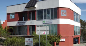 Offices commercial property for lease at Newmarket QLD 4051