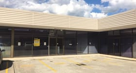 Offices commercial property leased at 4/20 Purdue Street Belconnen ACT 2617