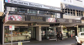 Hotel, Motel, Pub & Leisure commercial property for lease at 2/13 Spence Street Cairns City QLD 4870