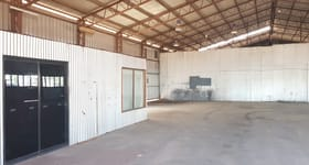 Factory, Warehouse & Industrial commercial property for lease at 370 Stuart Highway Winnellie NT 0820