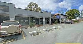 Shop & Retail commercial property for lease at A/11 Old Northern Road Everton Hills QLD 4053