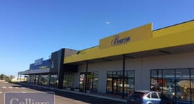 Shop & Retail commercial property for lease at 2 & 5/1 D'Arcy Drive Idalia QLD 4811
