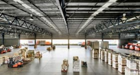 Factory, Warehouse & Industrial commercial property for lease at Building 2/20 Worth Street Chullora NSW 2190