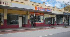 Retail commercial property for lease at 1228 Hay Street West Perth WA 6005