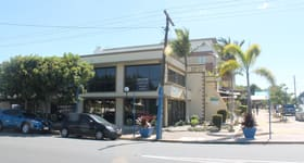 Offices commercial property for lease at 19 Fifth Avenue Palm Beach QLD 4221