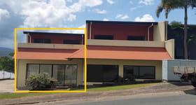Factory, Warehouse & Industrial commercial property for lease at 8a Commerce Close Cannonvale QLD 4802
