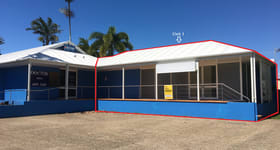 Shop & Retail commercial property for lease at Unit 1/358 Slade Point Road Slade Point QLD 4740