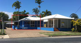 Medical / Consulting commercial property for lease at Unit 2/358 Slade Point Road Slade Point QLD 4740