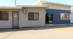 Offices commercial property for lease at Lot 1/77 Vacy Street Newtown QLD 4350
