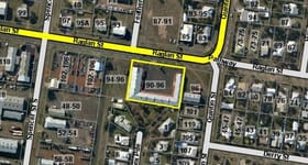 Offices commercial property for lease at 1A/90 Raglan Street Roma QLD 4455