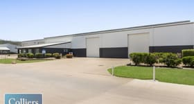 Factory, Warehouse & Industrial commercial property for lease at 704 Ingham Road Mount Louisa QLD 4814