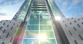 Medical / Consulting commercial property for lease at 63 Power Street Southbank VIC 3006