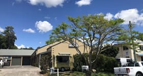 Industrial / Warehouse commercial property for lease at Bangalow NSW 2479