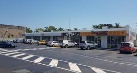 Shop & Retail commercial property for lease at 209 Stuart Highway Parap NT 0820