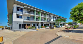 Offices commercial property for lease at 4 Berrimah Road Berrimah NT 0828