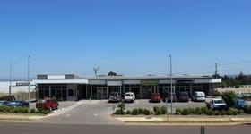 Retail commercial property for lease at Shop 2a/3 Walters Drive Harristown QLD 4350