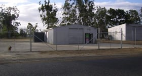 Factory, Warehouse & Industrial commercial property for lease at Whole of the property/130 Middle Road Gracemere QLD 4702