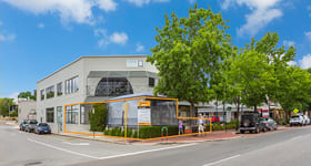 Hotel, Motel, Pub & Leisure commercial property for lease at 20/375 Hay Street Subiaco WA 6008