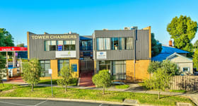 Medical / Consulting commercial property for lease at First Floo/175 Lawrence Street Wodonga VIC 3690