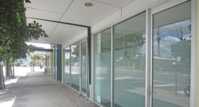 Offices commercial property for lease at Red Hill QLD 4059