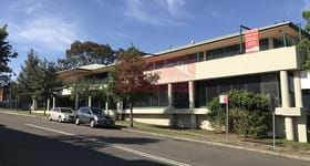 Offices commercial property for lease at Suite 102/194-198 Lakemba Street Lakemba NSW 2195