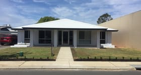 Offices commercial property for lease at 23 Sampson Road Bunbury WA 6230
