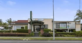 Offices commercial property for lease at Everton Park QLD 4053