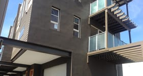 Offices commercial property for lease at 4 Sheppard Street Coburg North VIC 3058