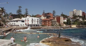 Hotel, Motel, Pub & Leisure commercial property for lease at 5 marine  parade Manly NSW 2095