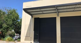 Offices commercial property sold at 5/97 Harburg Drive Beenleigh QLD 4207