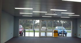 Showrooms / Bulky Goods commercial property for lease at 4/97 Dixon Road Rockingham WA 6168