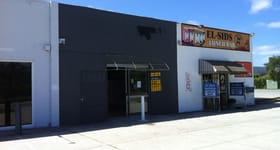 Factory, Warehouse & Industrial commercial property for lease at 5/97 Dixon Road Rockingham WA 6168