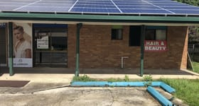 Shop & Retail commercial property leased at 5/2 Argyll St Caboolture QLD 4510