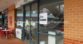 Offices commercial property for sale at 10/69 Holbeche Road Arndell Park NSW 2148