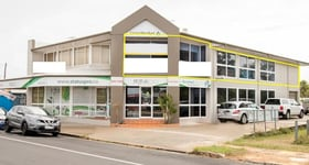 Offices commercial property for lease at 3 & 4/16 Evans Avenue North Mackay QLD 4740