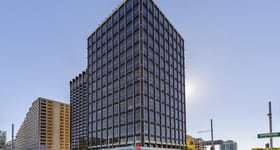 Offices commercial property for lease at Level 1 Suite 1.05/100 William Street Woolloomooloo NSW 2011