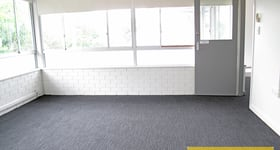 Offices commercial property for lease at 225 Hawken Drive St Lucia QLD 4067