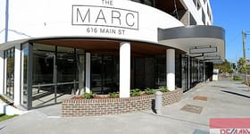 Retail commercial property for lease at 610 Main Street Kangaroo Point QLD 4169