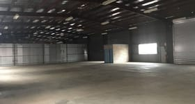 Industrial / Warehouse commercial property for lease at 31 Albatross Street Winnellie NT 0820