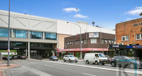 Shop & Retail commercial property for lease at 53-55 Kiora Road Miranda NSW 2228