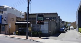 Offices commercial property for lease at 1/622 Newcastle Street Leederville WA 6007