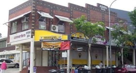 Medical / Consulting commercial property for lease at Suite  2/158 Boundary Street West End QLD 4101