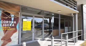 Medical / Consulting commercial property for lease at Shop 3, 48 Brisbane Street Drayton QLD 4350
