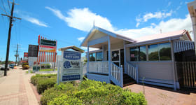 Medical / Consulting commercial property for lease at 264 Ross River Road Aitkenvale QLD 4814