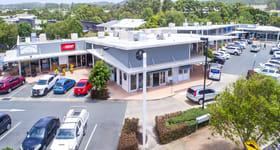 Shop & Retail commercial property for lease at 12/11-19 Chancellor Village Sippy Downs QLD 4556
